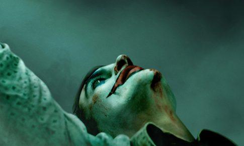 joker-poster-7181-e1554224357626